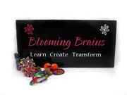 www.Blooming-Brains.com