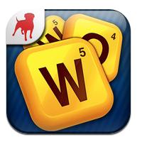 wwf_icon
